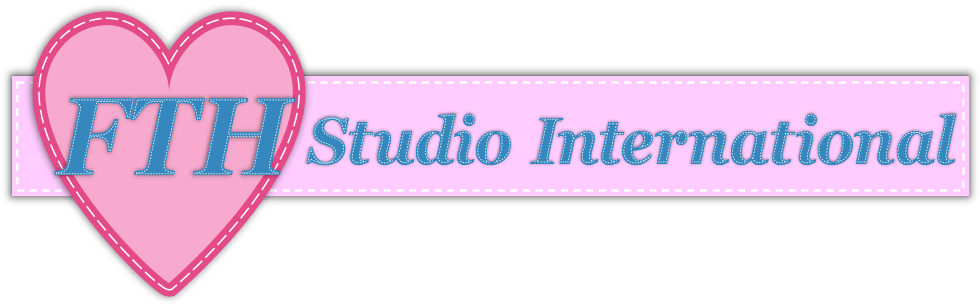 FTH Studio International