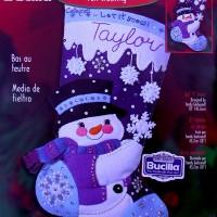 Let It Snow 84588 - 3852Cwm