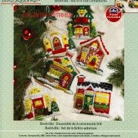 86387FCwm1r Breitville houses ornaments img815
