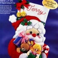 83112FCWM1r Armful of Toys img026